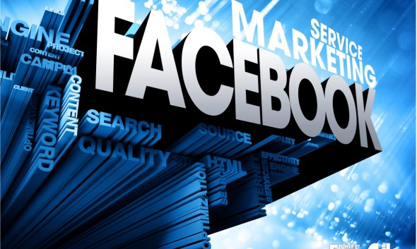 facebook-marketing-hieu-qua