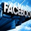 facebook-marketing-hieu-qua