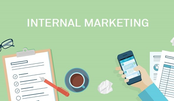 Internal-marketing